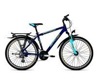 Raleigh Funmax 21G Herren 26 midnightblue matt