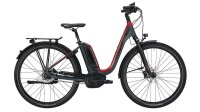 Conway E-Bike eTS 480 8-Gang Shimano Nexus LL Wave 28...